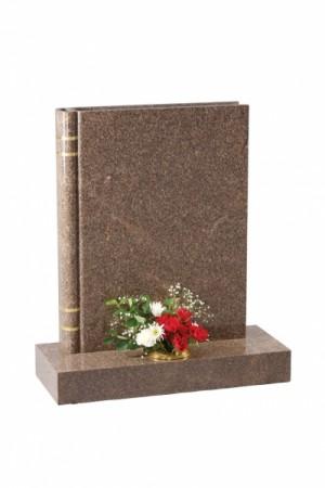 EC139 Memorial Book
