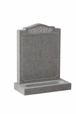 Karin Grey Granite Church Memorial