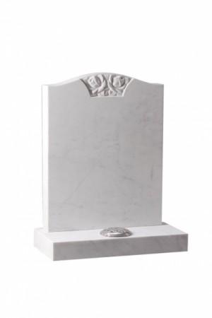 EC193 Marble Church Memorial