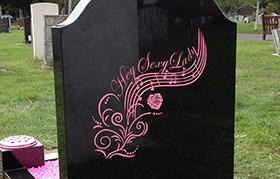Stencil Design 12