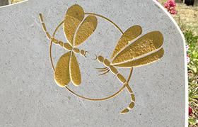 Stencil Design 13
