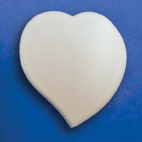 Heart Memorial Photo Plaque Photo Plaque Memorials