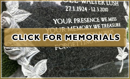 Click here to visit our memorials Web Shop